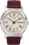 Timex T2E581 Style Collection