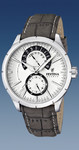 Festina 16573/2 Retro Multifunction