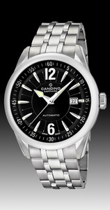 Candino C4480/3 Casual Automatic