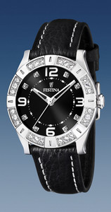 Festina 16537/2 Fashion Collection