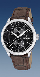 Festina 16573/4 Retro Multifunction