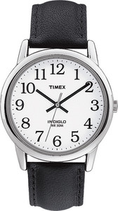 Timex T20501 Easy Reader