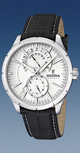 Festina 16573/1 Retro Multifunction