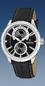 Festina 16573/3 Retro Multifunction