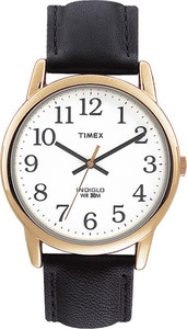 Timex T20491 Easy Reader
