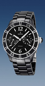 Festina 16622/2 Ceramic Multifunction