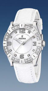 Festina 16537/1 Fashion Collection
