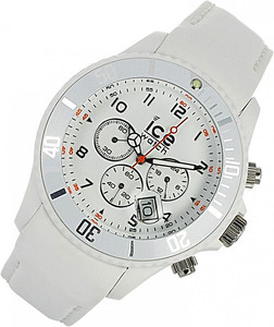 Ice-Watch Chrono CH.WE.B.L.11 OKAZJA