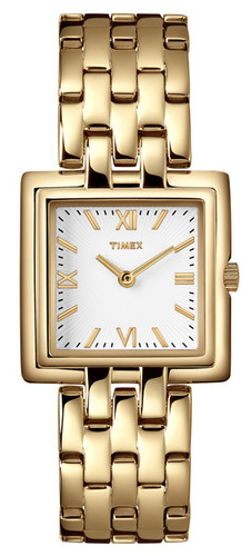 Timex T2N003 Womens Style